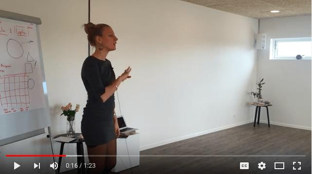 sex klubber i København mave fedt kvinder